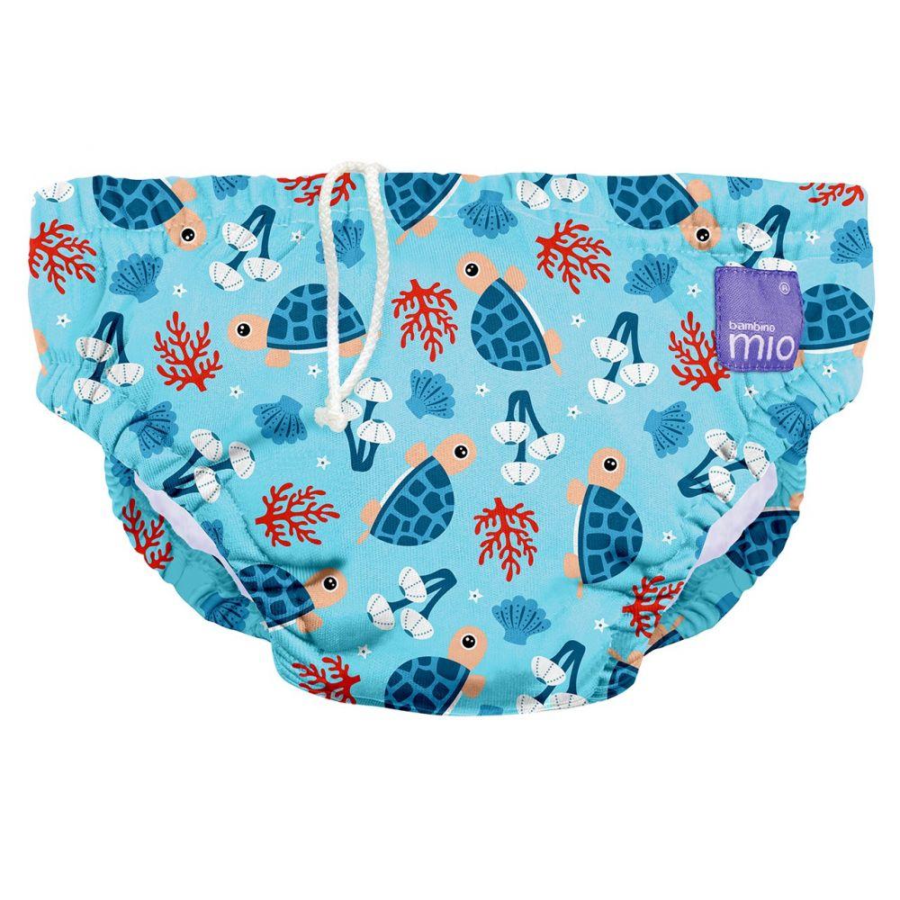 b1c15994bb30 Baby Clothing - Baby Barn - UK