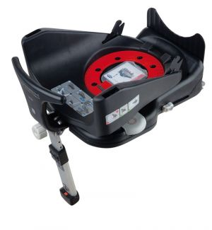 Jane Matrix Light 2 Isofix Base