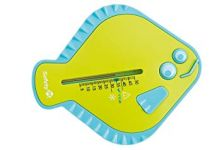 Safety1st Flat Fish Thermometer
