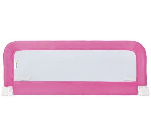 Safety1st Bed Rail Pink