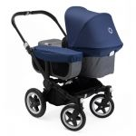 Bugaboo Donkey 2 Mono - Choice of colours