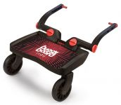 BUGGY BOARD Mini Red