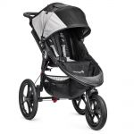 Baby Jogger Summit X3 inc Raincover