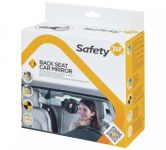 Safety1st Back Seat Car Mirror