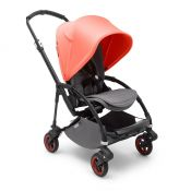 Bugaboo Bee 5 Stroller - Choice of colours