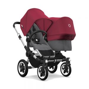 Bugaboo Donkey Duo - Choice of colours