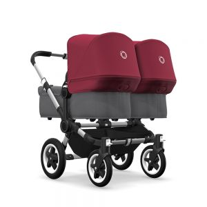 Bugaboo Donkey 3 Twin - Choice of colours