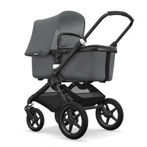 Bugaboo Fox - Choice of Colours