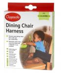 CLIPPASAFE Dining Harness
