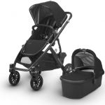 UPPAbaby Vista Jake