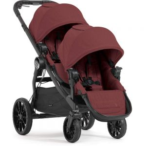 Baby Jogger City Select Lux Port - Baby & Toddler
