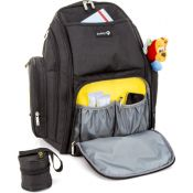 Safety 1st Back Pack