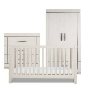 Silver Cross Coastline Furniture Set