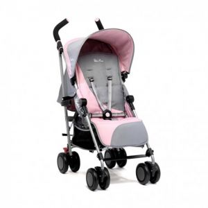 Silver Cross Pop Stroller