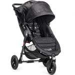 Baby Jogger City Mini GT Single Black