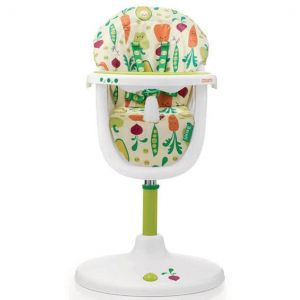 Cosatto 3Sixti Highchair Supa Foods