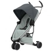 Quinny Zapp Flex Plus - Choice of 5 colours